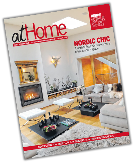 at-home-cover-shot2